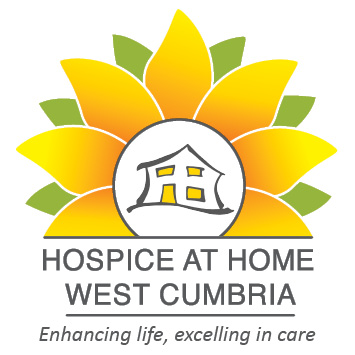 Hospice at Home West Cumbria Supporter